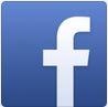 Facebook-Seite Musikhaus Hogrebe