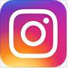 instagram-Seite Musikhaus Hogrebe